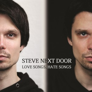 cd frontcover