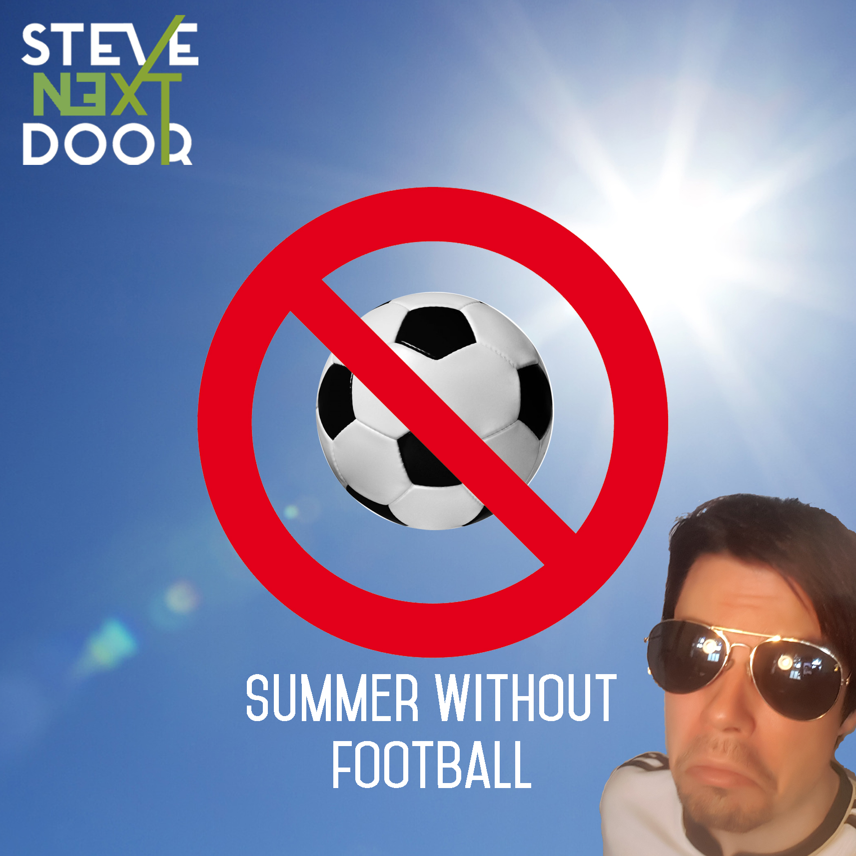 summer-without-football new